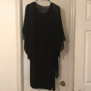 AGB Cocktail/After 5 Dress. Worn Once.